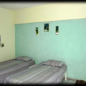 廉价旅馆 - Casa de Julio y Chicha