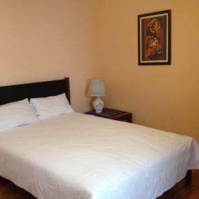 廉价旅馆 - Huasi Lodge
