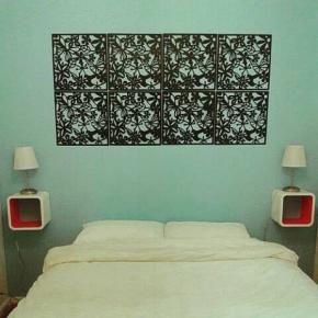 廉价旅馆 - La Casona Hostel