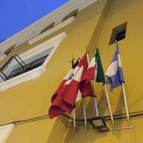 廉价旅馆 - Hostal Plaza Mayor