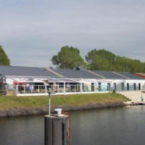 廉价旅馆 - Herdersbrug Hostel