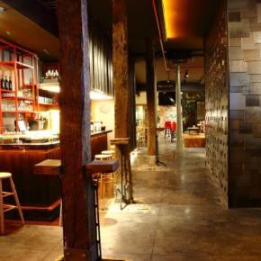 廉价旅馆 - Poshtel Bilbao - Premium Hostel