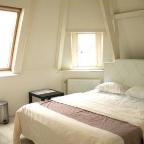 廉价旅馆 - Zaanse Hostel