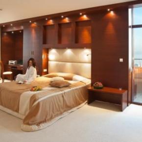 廉价旅馆 - Bulgaria Bourgas Hotel