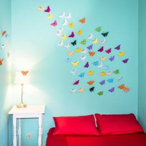 廉价旅馆 - Sofia Smart Hostel