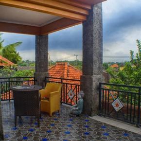 廉价旅馆 - Lagas Hostel