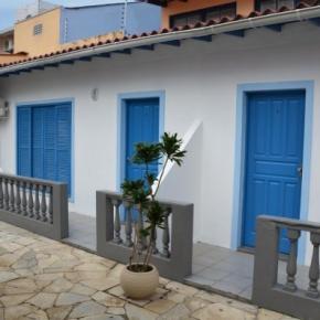 廉价旅馆 - World Hostel Canasvieiras