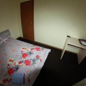 廉价旅馆 - Freedom Hotel Kiev