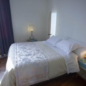 廉价旅馆 - Casa Lastra Hostel