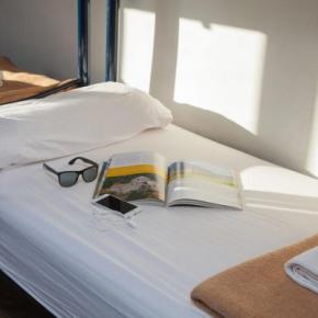 廉价旅馆 - Mellow Hostel Barcelona