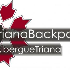 廉价旅馆 - Triana Backpackers