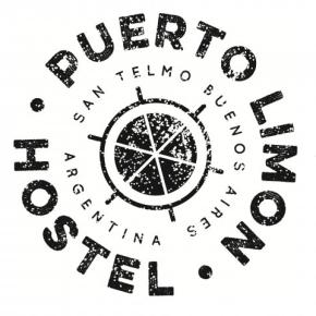 廉价旅馆 - Puerto Limon