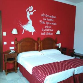 廉价旅馆 - Casa Palacio Don Pedro