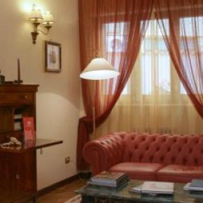 廉价旅馆 - Hotel Alessandro Della Spina