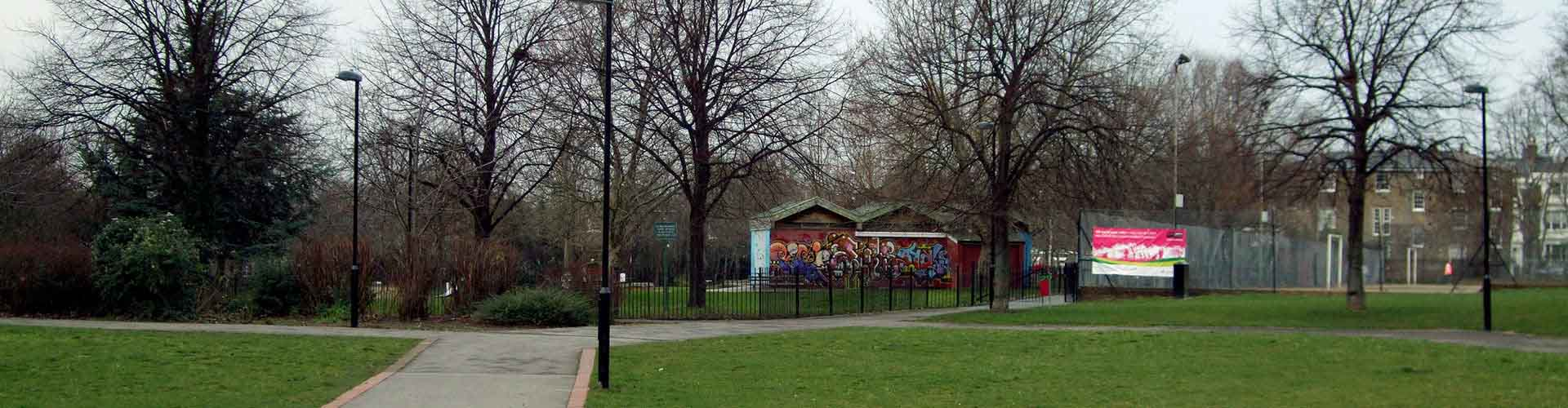 伦敦 – Borough of Islington区的青年旅舍。伦敦地图,伦敦每间青年旅舍的照片和评价。