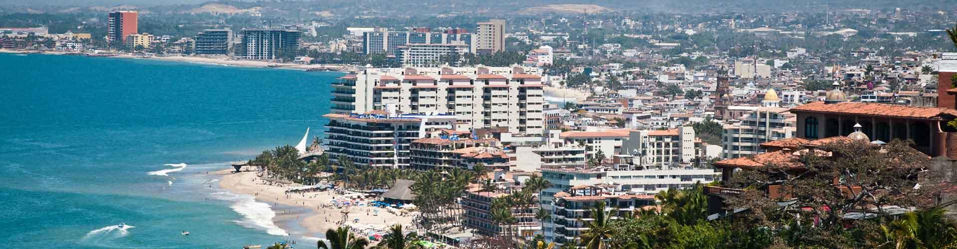 墨西哥城 – 墨西哥城 附近的青年旅舍。墨西哥城地图,墨西哥城 所有青年旅馆的照片和评分。